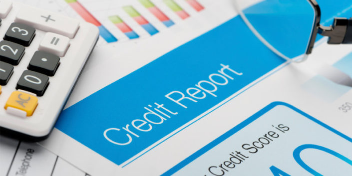 SmartMoney presented by Kappa Theta Epsilon: Understanding Credit Scores