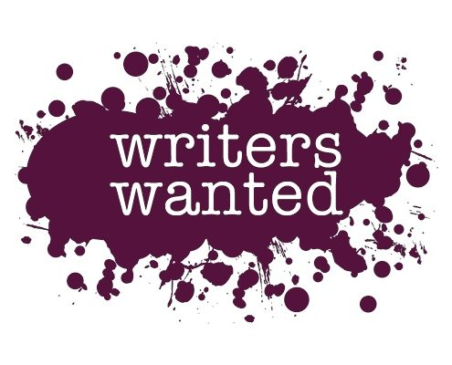 Writers Wanted for Kappa Theta Epsilon's Ladder Magazine